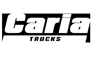 CariaTrucks